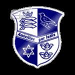 Logo týmu Wingate & Finchley