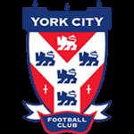Logo týmu York
