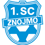 Logo týmu Znojmo
