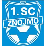 Logo týmu Znojmo
