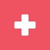 Ikona týmu Švýcarsko