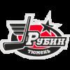 Logo týmu Ťumeň