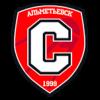 Ikona týmu Almetievsk