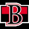 Logo týmu Belleville Senators