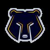 Logo týmu Budapest MAC