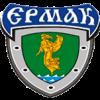 Ikona týmu Ermak Angarsk
