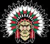 Logo týmu Frolunda