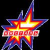 Logo týmu Iževsk