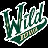Ikona týmu Iowa Wild