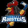 Logo týmu Iserlohn Roosters