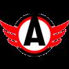 Ikona týmu Jekatěrinburg