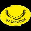 Ikona týmu Karaganda