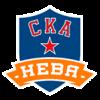 Logo týmu Karelia SKA