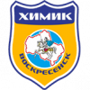 Ikona týmu Khimik Voskresensk