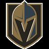 Logo týmu Las Vegas