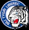 Logo týmu Liberec