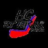 Logo týmu Poruba
