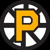 Logo týmu Providence Bruins