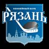 Logo týmu Ryazan