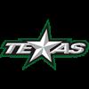 Logo týmu Texas Stars