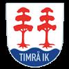 Logo týmu Timra IK