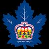 Logo týmu Toronto Marlies