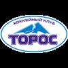 Logo týmu Toros Neftekamsk