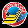 Logo týmu Vítkovice