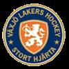 Ikona týmu Vaxjö Lakers HC