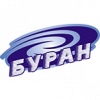 Logo týmu Voroněž