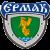 Logo týmu Ermak Angarsk