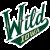 Logo týmu Iowa Wild