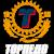 Logo týmu Kazzinc-Torpedo