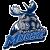 Logo týmu Manitoba Moose