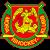 Logo týmu Mora IK