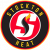 Logo týmu Stockton Heat