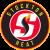 Logo týmu Stockton Heat
