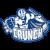 Logo týmu Syracuse Crunch