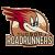 Logo týmu Tucson Roadrunners
