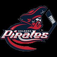 Logo týmu Aalborg