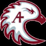 Logo týmu Augsburg