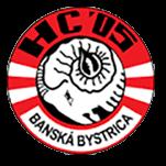 Logo týmu Banská Bystrica