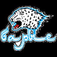 Logo týmu Barys Astana