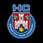 Logo týmu Benátky