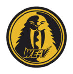Logo týmu CE Wien