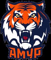 Logo týmu Chabarovsk Amur