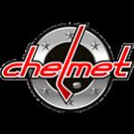 Logo týmu Chelmet Čeljabinsk