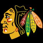 Logo týmu Chicago