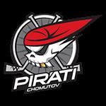 Logo týmu Chomutov