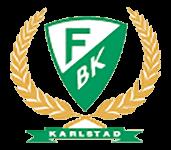 Logo týmu Farjestad